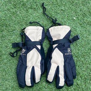 Burton Ski/Snowboard gloves